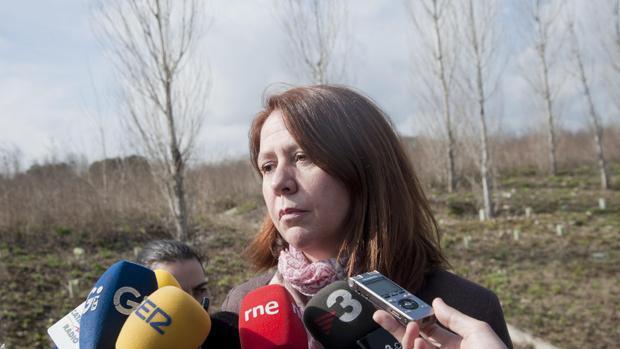 Barcelona exigirá que las maniobras del Ejército sean sin armas