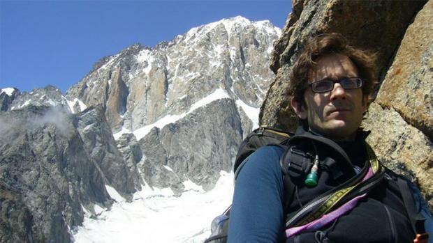 Dolor en Zamora por la muerte de tres montañeros en los Picos de Europa