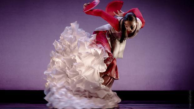 El flamenco se apodera de Madrid