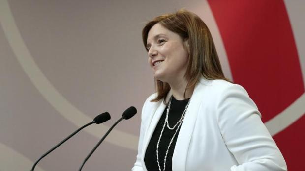 Cancela y Formoso representarán al «sanchismo» en el Congreso Federal