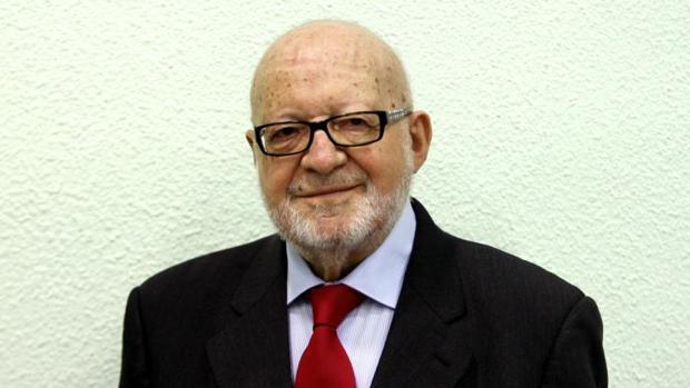 Fallece José Rosell Villasevil, el cervantista total