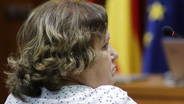 El gélido perfil psicológico de la acusada de matar a nueve ancianos en una residencia