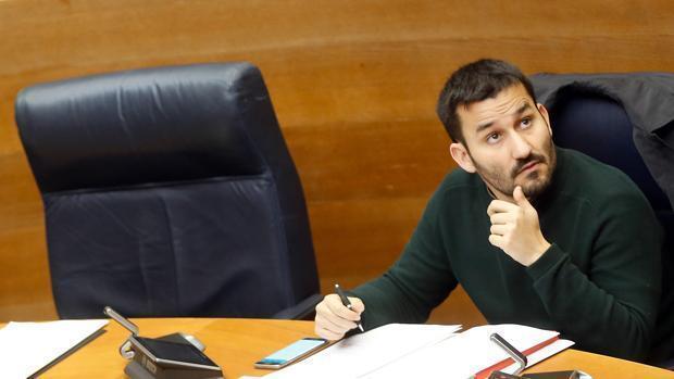 El TSJ rechaza el recurso de la Generalitat contra la suspensión cautelar del decreto de plurilingüismo