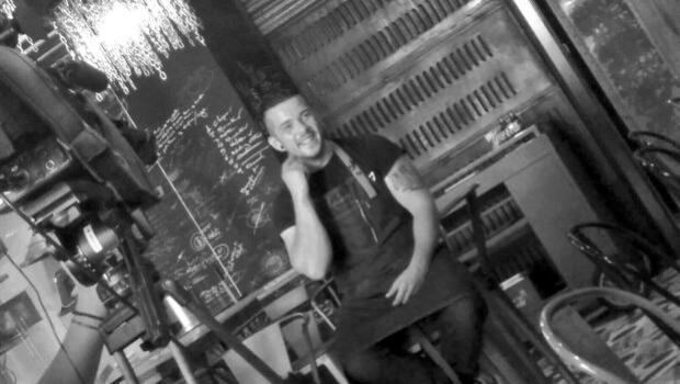 Carlos Maldonado abre «Raíces», su primer restaurante en Talavera