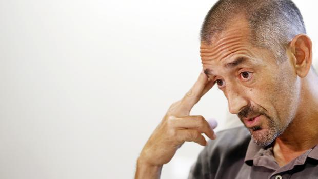 El cirujano Pedro Cavadas: «La Medicina es mucho más seria que tu vanidad»