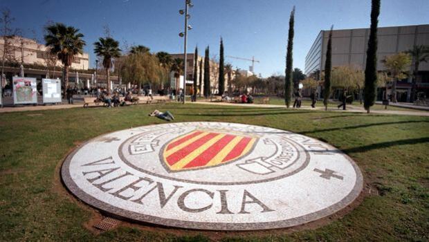 La UPV, mejor universidad politécnica de España según el Ranking de Shanghai