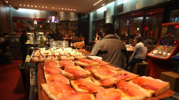 León, capital gastronómica: doce meses llenos de suculenta actividad