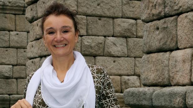 Marián Palma asume la dirección de Titirimundi con el reto de que el festival recupere la semana de duración
