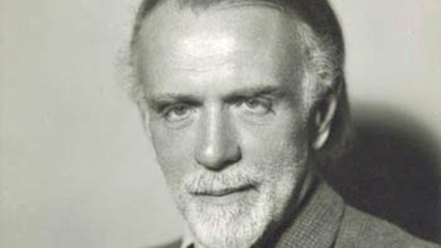 Concierto homenaje a Zoltán Kodály en La Almudena