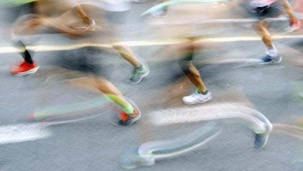 La Fundación Trinidad Alfonso dará nombre al Mundial Media Maratón de Valencia