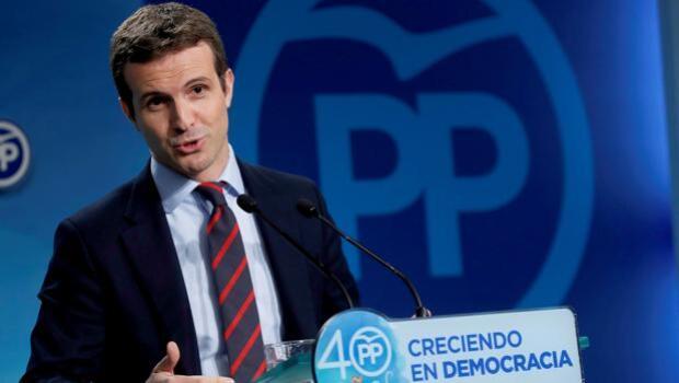 Rajoy regresa el domingo a Cataluña para impulsar a su candidato Albiol