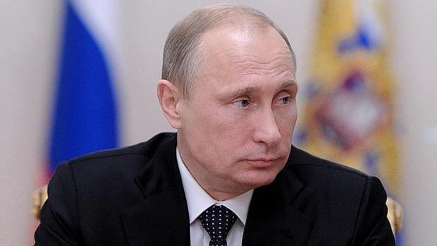 Rusia asegura que las acusaciones de injerencia en Cataluña perjudican sus relaciones con España