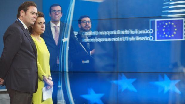 Sanidad culpa al independentismo de que Barcelona no acoja la Agencia Europea del Medicamento (AEM)