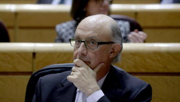 Puigdemont tiene 10 días para acatar el 155 y cobrar una pensión de 112.000 euros anuales