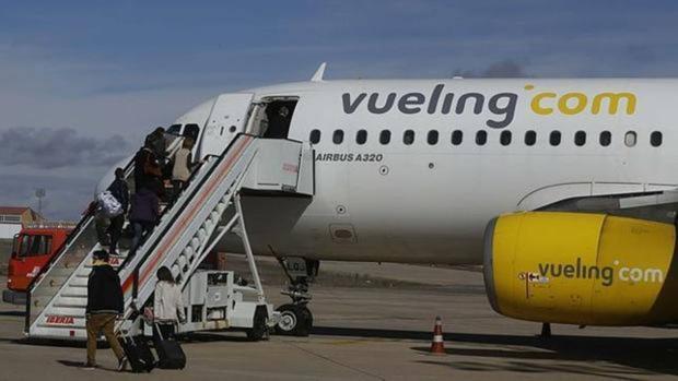 El Gobierno balear ayudará a las dos pasajeras expulsadas de un vuelo si deciden denunciar