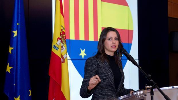 Sánchez desata la guerra entre PSC y Cs al negar ya el apoyo a Arrimadas como presidenta