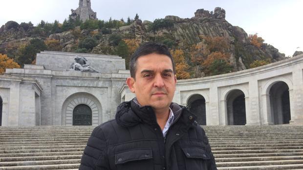 El Senado tumba la propuesta de Compromís para exhumar los restos de Franco y demoler el Valle de los Caídos