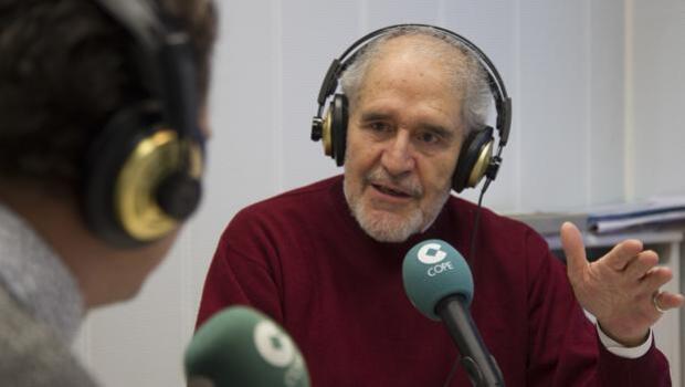 «Herrera gobierna con debilidad al no ser ya el presidente del PP»