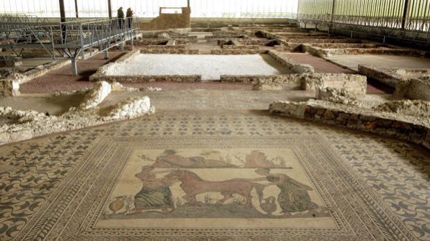 A juicio por intentar vender monedas de «Marcianópolis»