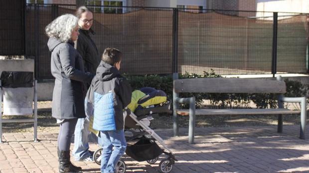 La Xunta eleva la compensación a familias para fomentar la acogida