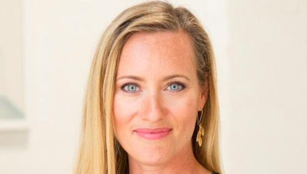 Ann Hiatt, Executive Business Partner de Google, habla por primera vez en España sobre cómo alcanzar el éxito