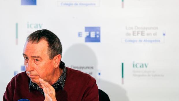 Compromís podría tomar la iniciativa para una nueva moción de censura a Rajoy