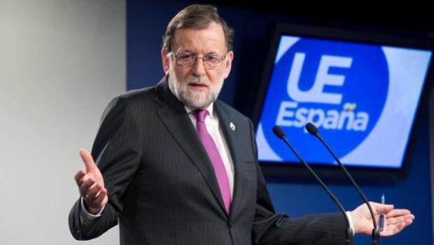 Rajoy llevará los Presupuestos al Congreso aun sin acuerdo cerrado