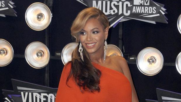 Beyoncé, demandada por usar las frases de un «youtuber» en una de sus canciones