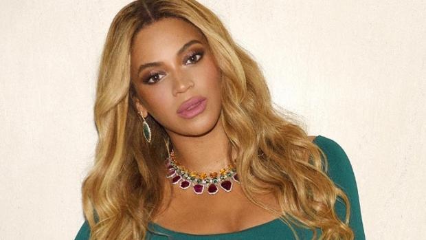 Mujeres y famosas: siete estrellas de Hollywood cuentan qué piensan de la maternidad