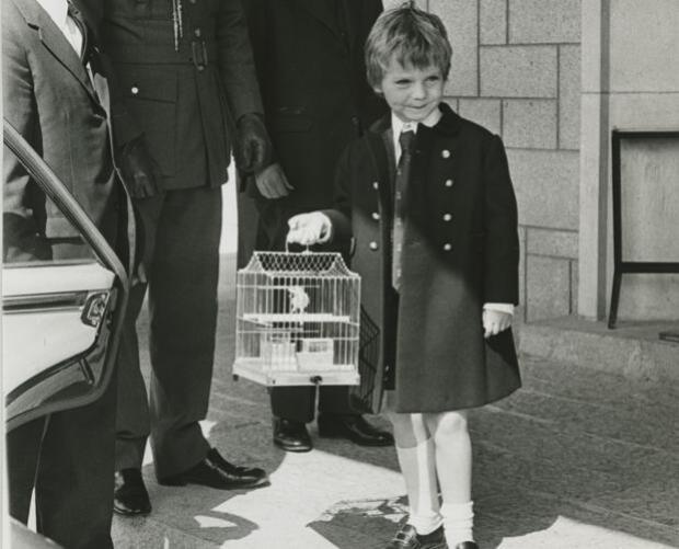 Los viajes por España, la asignatura pendiente de la Princesa Leonor y la Infanta Sofía