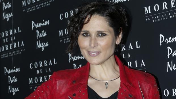 Rosa López busca nuevo trabajo: «Yo ya estoy 'cascá'»