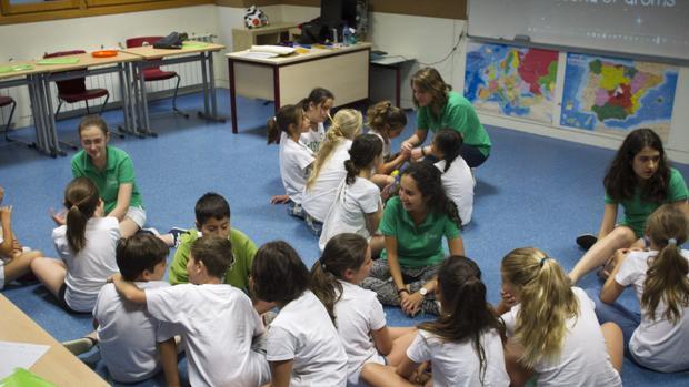 Seis errores en la educación de los niños que dificultan el aprendizaje