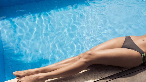 Cómo lucir unas piernas bonitas... sin varices