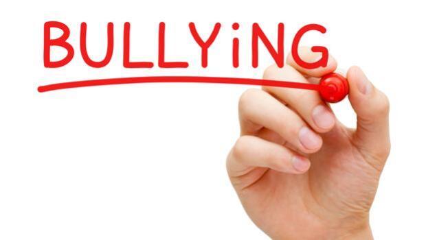 Las 5 claves del éxito del programa contra el acoso escolar KiVa