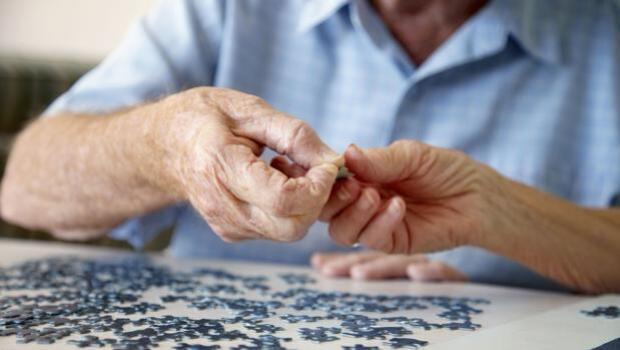 ¿Cómo se puede evitar el deterioro cognitivo durante el envejecimiento?