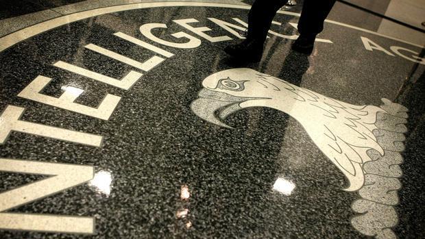 Los setenta años de la CIA, todo un thriller