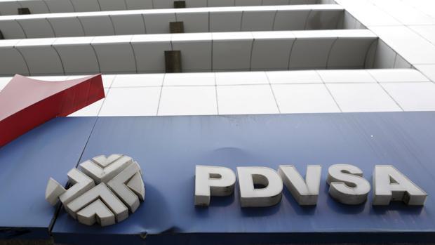 El Parlamento acusa de corrupción al expresidente de Petróleos de Venezuela