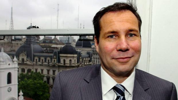 Alberto Nisman: dos años de una muerte sin resolver
