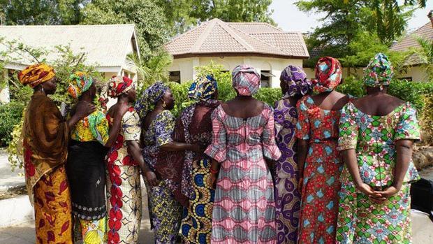 Nigeria: la persecución de los cristianos se extiende al sur