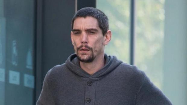 El «héroe» sintecho del atentado de Mánchester que ha confesado que robó a las víctimas
