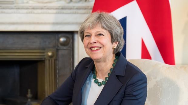 Reino Unido deberá pagar 5.000 millones de euros más a la UE si alarga el periodo de transición del Brexit