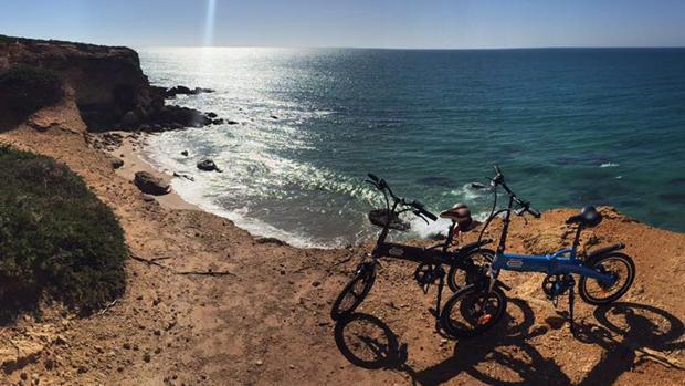 La tradicional empresa de bicicletas Torrot renace como emblema de la movilidad eléctrica