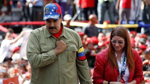 En defensa de los venezolanos