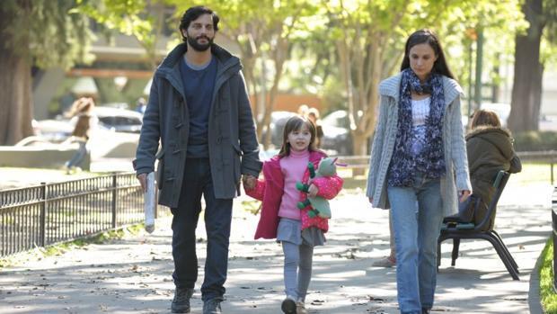HBO estrena «El Jardín de Bronce», una producción original realizada íntegramente en Argentina