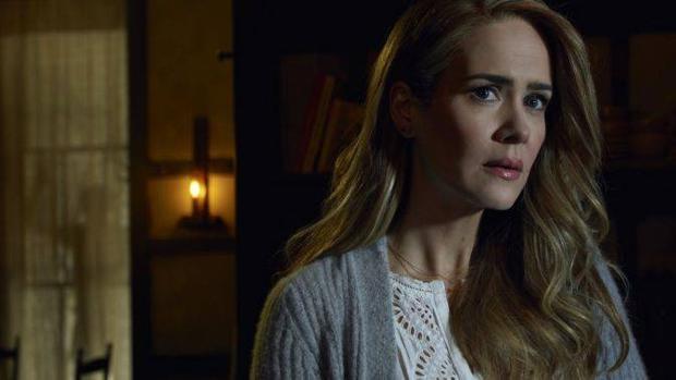 La séptima temporada de «American Horror Story» se llamará «Cult» y se estrenará el 5 de septiembre