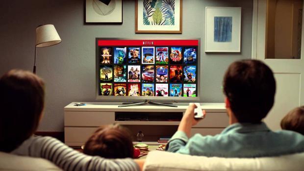 Las plataformas de televisión de pago crecen a un ritmo imparable