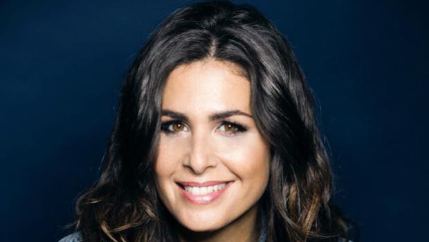 Nuria Roca: «Estoy absolutamente agradecida a TV3 por mi despido»
