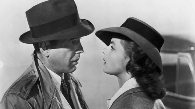Casablanca, el clásico que nunca muere