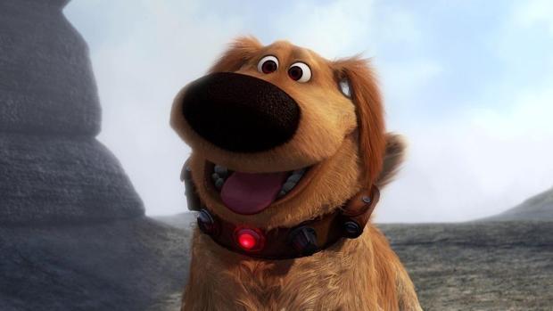 Dentro de diez años los perros podrán comunicarse con los humanos a través de un traductor