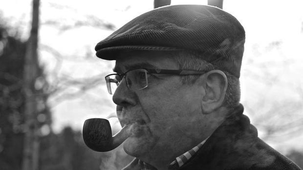 Ni puros, ni pipas, ni cigarrillos: el tabaco es siempre letal